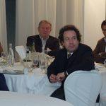 2016-05-06_Riunione dei soci per l'adeguamento del Regolamento del Club, Le Azalee