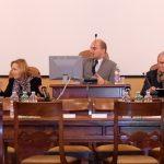2015-12-10_Conferenza stampa, presso il Comune di Osimo, sul progetto DAE