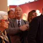"""2016-05-21_Visita alla mostra """"Le stanze segrete di Vittorio Sgarbi"""""""