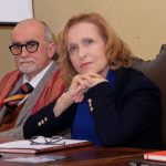 """2015-12-12_Il RC Osimo e la Croce Rossa Italiana insieme per il progetto """"Città Cardioprotetta"""""""