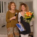 2016-04-08_Serata con Susanna Ricci e le sue campane tibetane