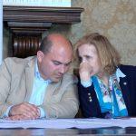 2016-05-24_Conferenza stampa, presso il Comune di Osimo, sui Defibrillatori Automatici Esterni (DAE)
