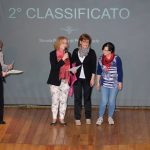 """2016-05-20_Premiazione del concorso """"Etica e Società"""""""