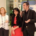 2016-04-22_Incontro con l'imprenditrice Maria Cristina Loccioni