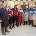 2015-03-20_Rotariani in cucina