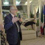 2015-04-17_Incontro con Giovanni Venturi