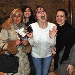 2015-12-11_Il piacere di leggere: Luca Pagliari