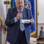 2019-01-11_Porta un amico al Rotary