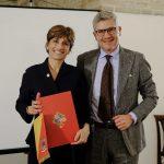 2019-01-25_Incontro con la dott.ssa Nicoletta Frapiccini