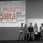 2016-03-05_Progetto legalità