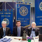2016-03-03_Interclub con Roberto Gervaso
