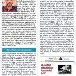 2016-03-18_Progetto Malattie Sessualmente Trasmissibili (MST)