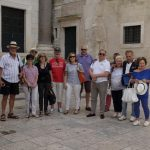 2015-06-13_Gita in Croazia