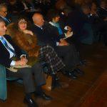 2019-02-24_SEMINARIO DISTRETTUALE LEADERSHIP