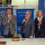 2016-02-19_Rotariani in cucina