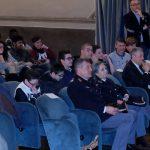 """2016-02-20_Luca Pagliari: """"No fear"""""""