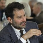 2019-02-15_Ingresso di due nuovi soci e incontro con il prof. Marco Crivellini