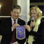 2016-01-22_Serata interclub Lions insieme alla dr.ssa Marilena Capriotti