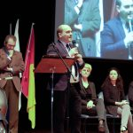 2016-01-31_Il Club partecipa all'Apollino d'Oro, edizione 14, 2015.