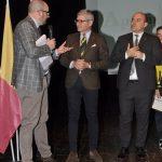 2019-02-03_Apollino d'Oro, edizione 2019