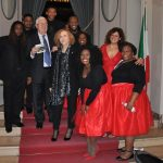 2015-12-26_Concerto Gospel - 1 edizione