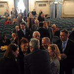 2019-03-17_Festa per i 60 anni dalla fondazione del Rotary Club Osimo