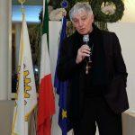 2015-12-04_Incontro con S.E. Card. Edoardo Menichelli