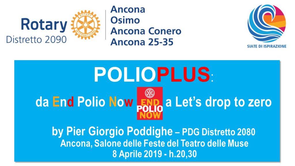 2019-04-08_Interclub sul progetto POLIOPLUS