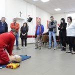 2019-03-09_Training BLS-D per i rotariani