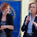 2015-11-20_serata con la dott.ssa Alessandra Millevolte