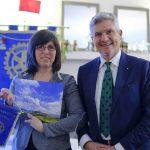 2019-05-03_Incontro con la dott.ssa Francesca Faedi, astrofisica