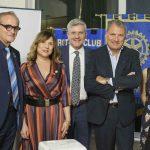2019-06-07_Serata interclub con Luca Pagliari