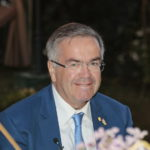 2019-07-12_Visita Ufficiale del Governatore