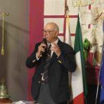2019-09-20_Serata con L'Accademia dello Stoccafisso all'anconitana