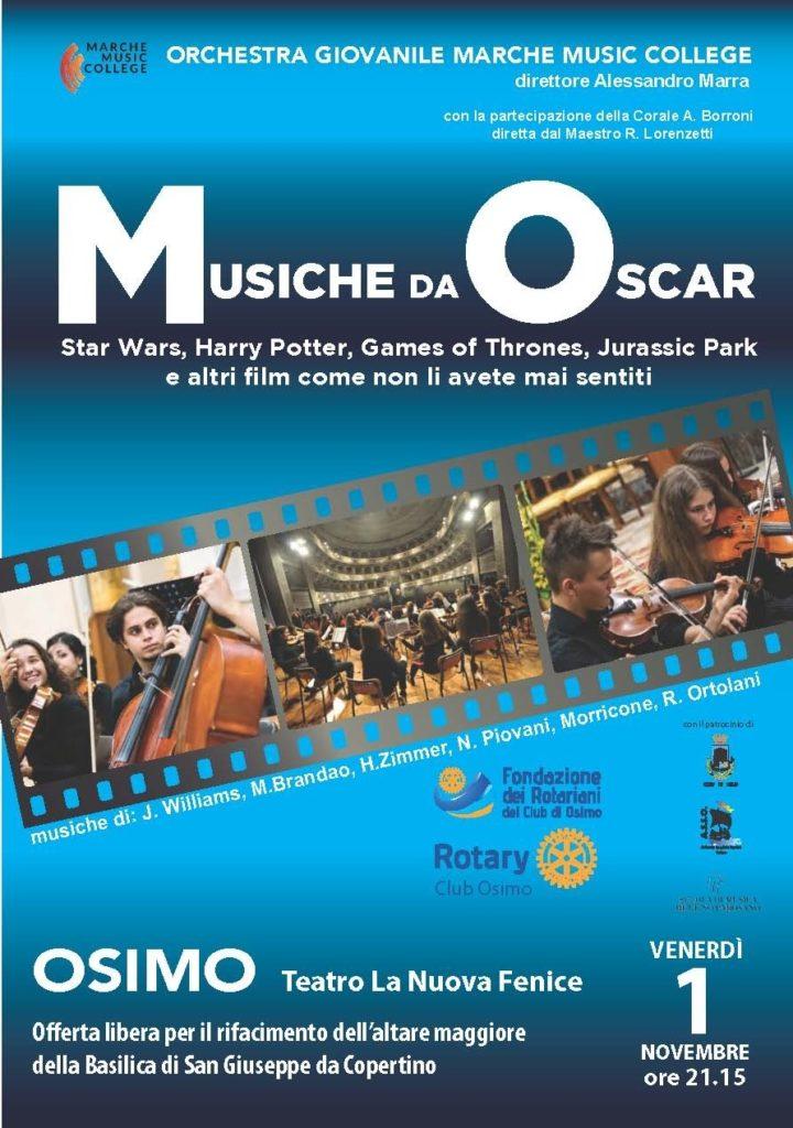 2019-11-01_Musiche da Oscar