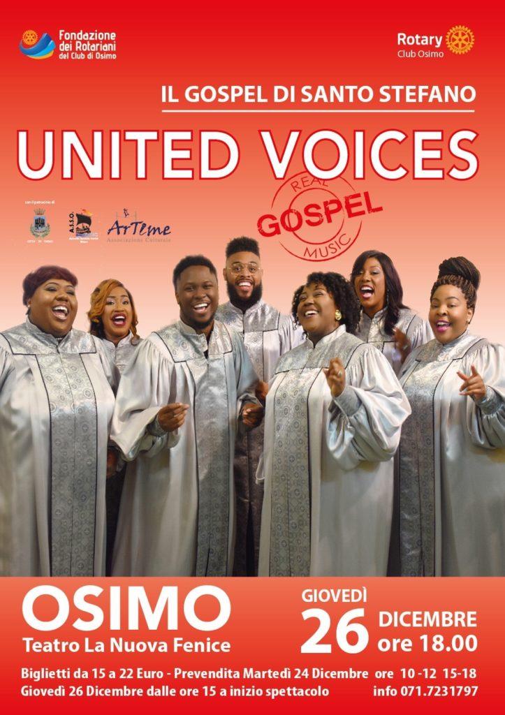 2019-12-26_Concerto Gospel