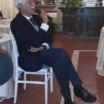 2019-11-22_Serata con Filippo Anastasi