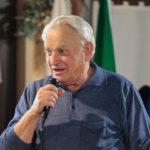 2020-02-21_Serata con Padre Fermino Giacometti