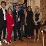 2020-07-04_Insediamento del Presidente 2020-2021, Pasquale Romagnoli