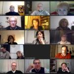 2020-10-16_Porta un amico al Rotary