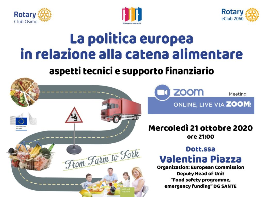 2020-10-21_Webinar con la dott.ssa Valentina Piazza
