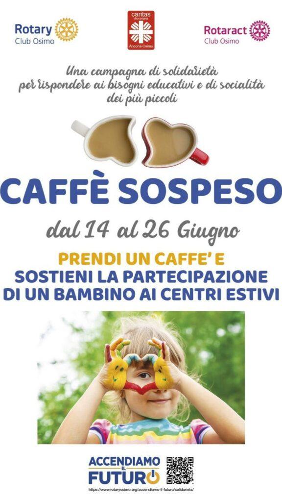 2021-06-14/26_Caffè sospeso