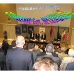 2009-06-28_Attestato Presidenziale al Club