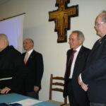 2009-01-16_Il cammino di San Francesco