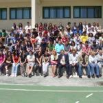 2010-01 e 2010-06_Progetto Malattie Sessualmente Trasmissibile (MST)