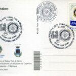 2009-04-04_Cartolina postale e annullo commemorativi